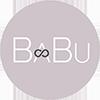 Babu House